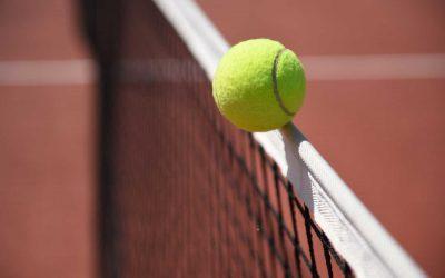 Les qualifications des Juges-arbitres de tournoi
