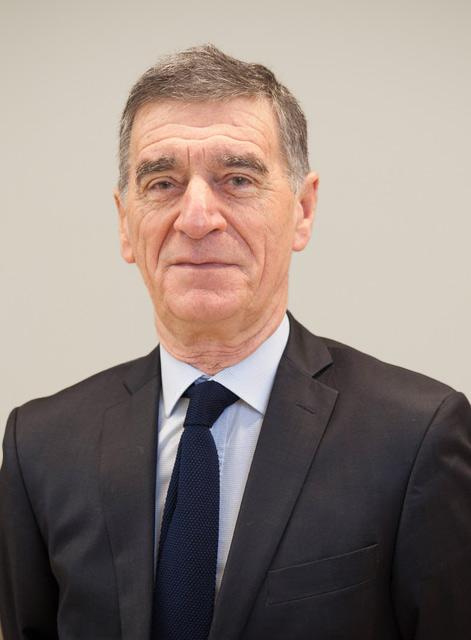 Jacques Laprée