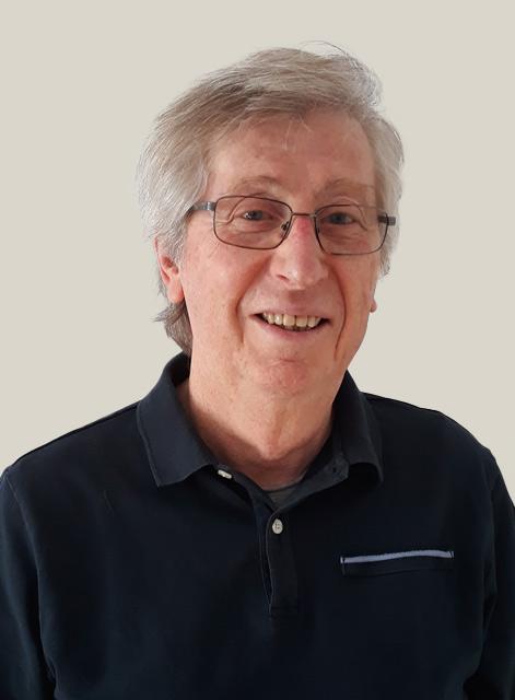 Alain Henri Reynaud