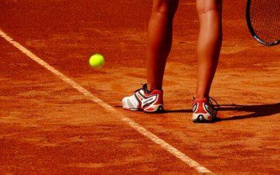Championnats Individuels saison 2021-2022