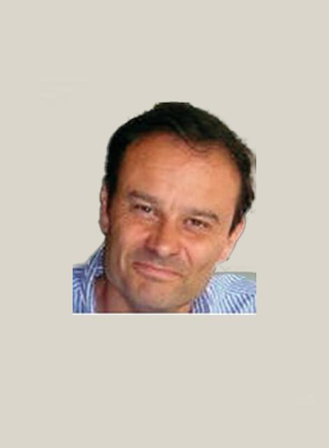 Didier Molo