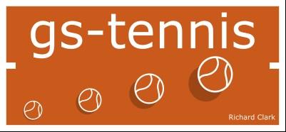 Intégration de la Gestion Sportive Grand Public dans Ten'Up